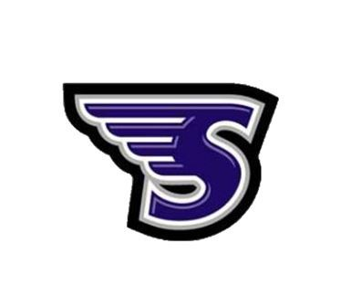 Stonehill College - Mens Varsity Football