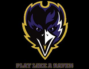 Columbia Ravens 12U Federal - Columbia Ravens 12U Federal