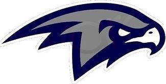 Cave Creek Falcons - Mitey Mites - Pee Wee Falcons