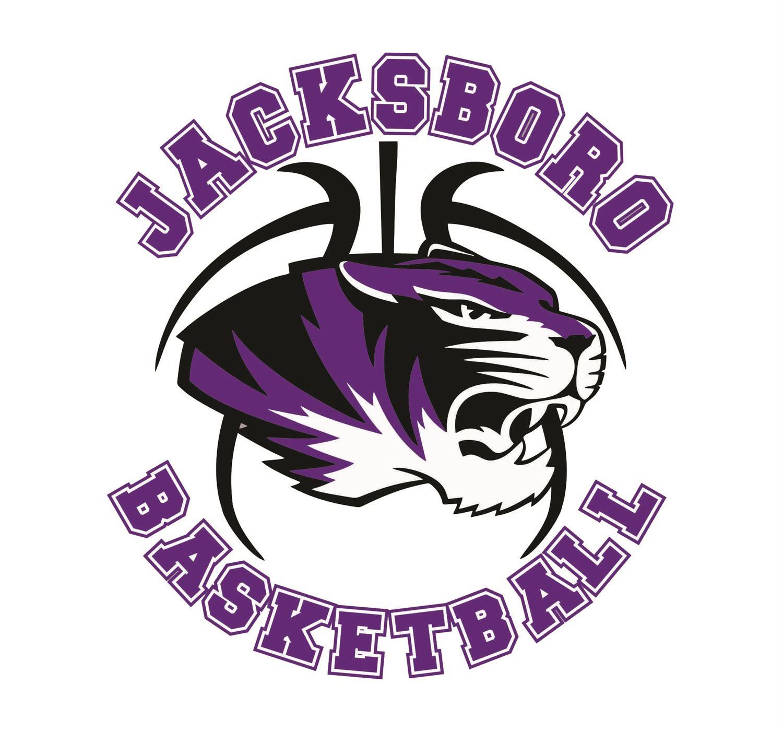 Jacksboro High School - Boys' Varsity Basketball