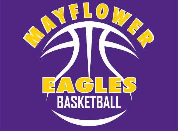 Mayflower High School - Boys' Freshman Basketball