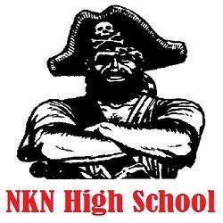 Neah-Kah-Nie High School - Boys Varsity Football