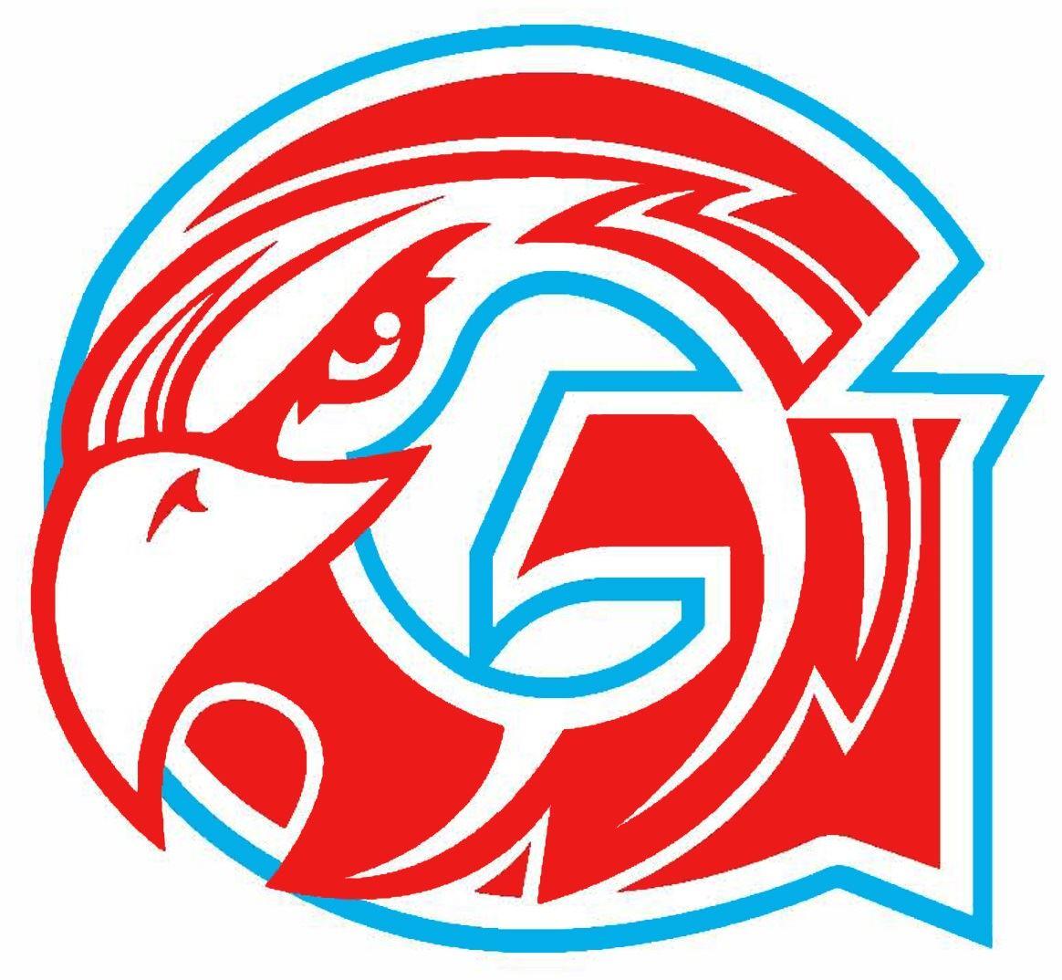Glendale High School - Glendale Varsity