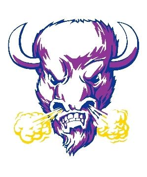 Arkansas Baptist College - Men's Varsity Football