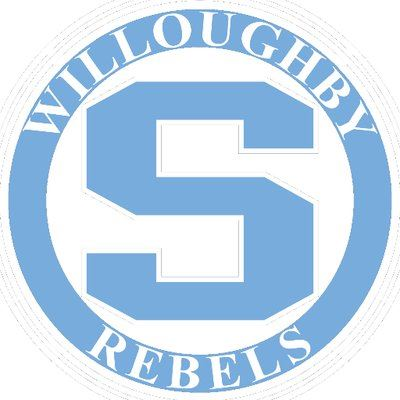 Willoughby South High School - Boys Varsity Football