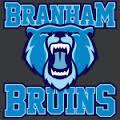 Branham High School - Boys' JV Football