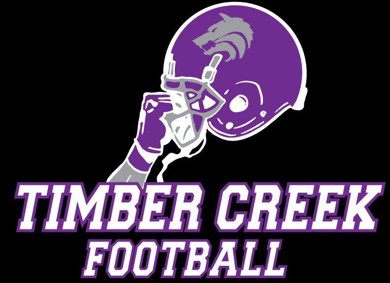 Timber Creek High School - Boys Varsity Football