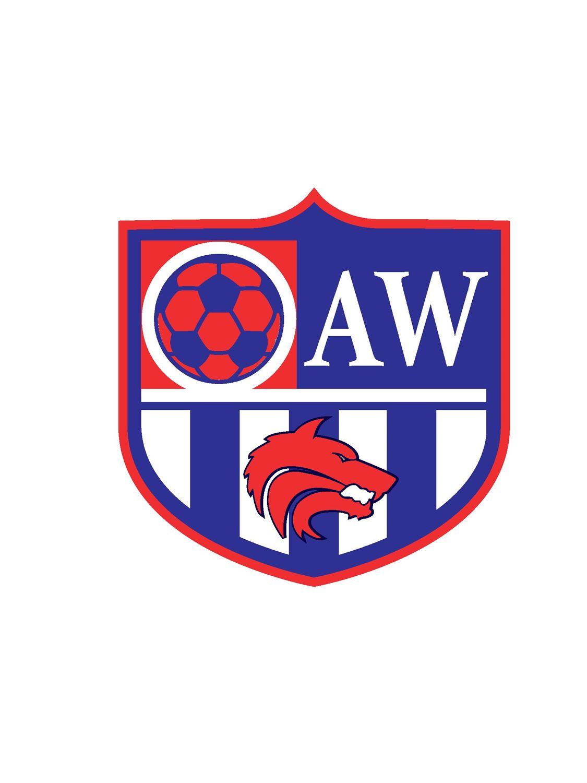 Appleton West High School - Boys' Varsity Soccer