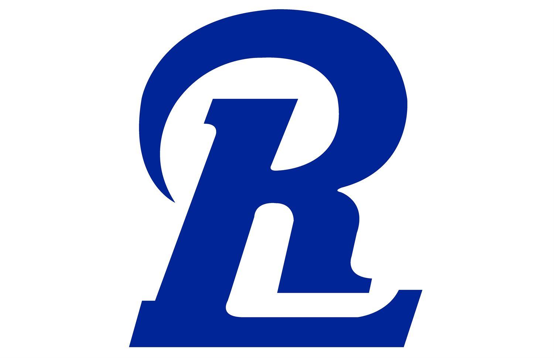 Random Lake High School 2017 - Boys' Varsity Basketball