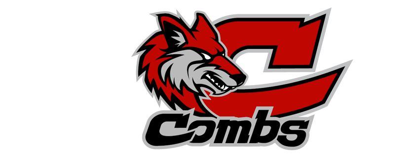Combs High School - Combs Freshmen