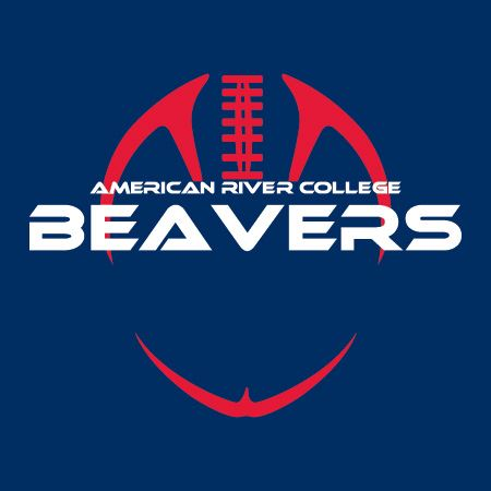 American River College - Mens Varsity Football