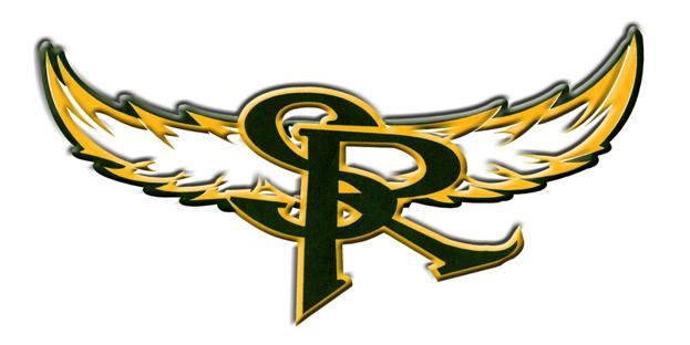 Salt River High School - Varsity Wrestling