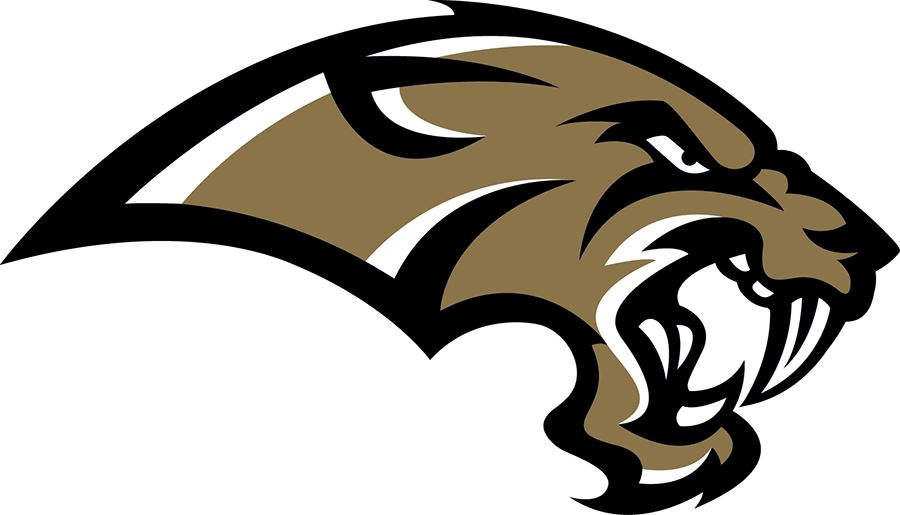 Bismarck Legacy High School - Boys' Varsity Basketball