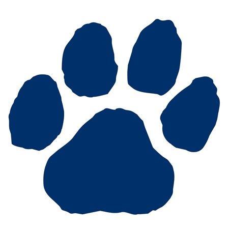 Piedmont Academy High School - Boys Varsity Football