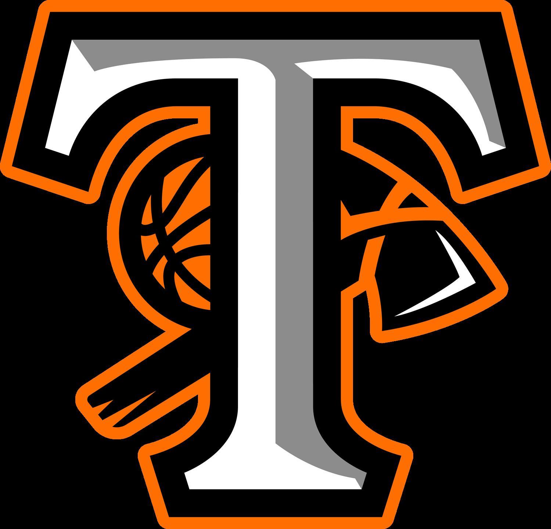 Tecumseh High School - Boys' Varsity Basketball