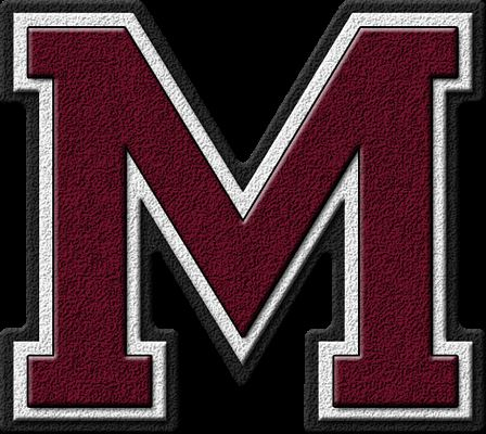 Magoffin County High School - Boys Varsity Football
