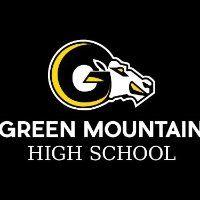 Green Mountain High School - OFFENSE