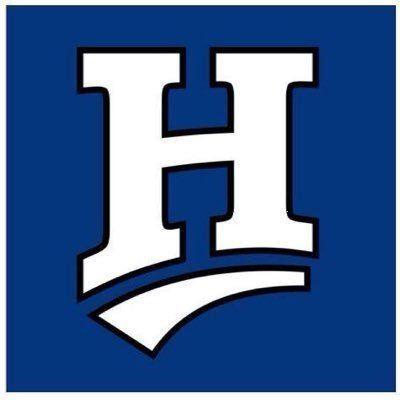 Holden High School - Boys Varsity Football