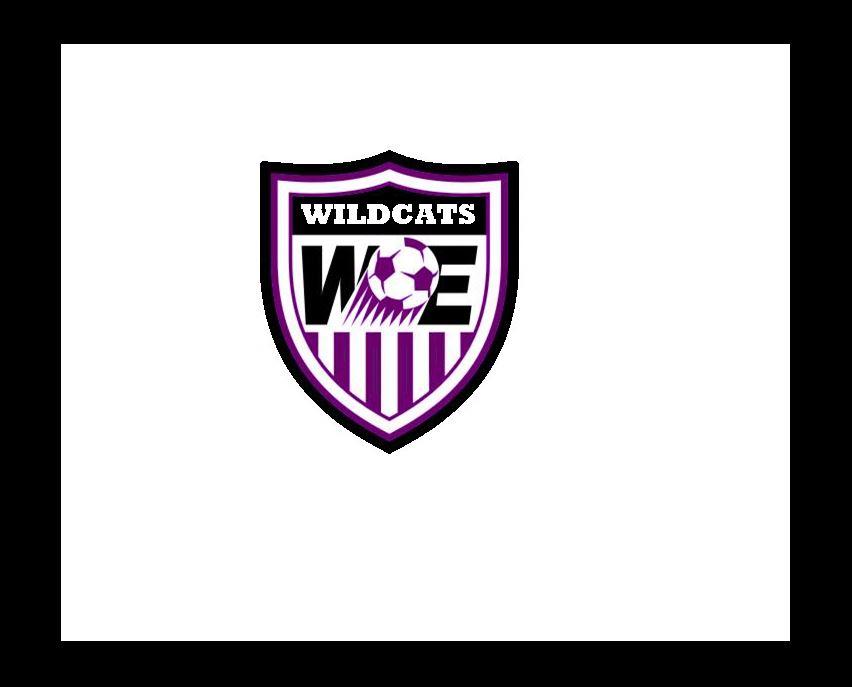 Weslaco East High School - Varsity Boys Soccer