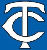 Towns County High School - Boys Varsity Football