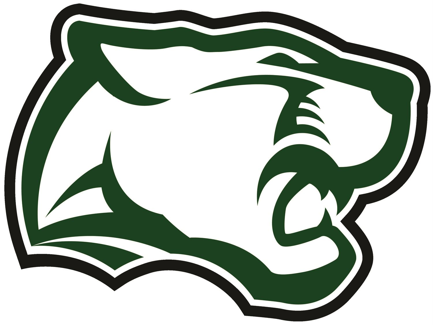 Pine Crest School - Varsity Track & Field & Cross Country