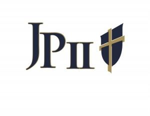 Pope John Paul II High School - Boys Varsity Football