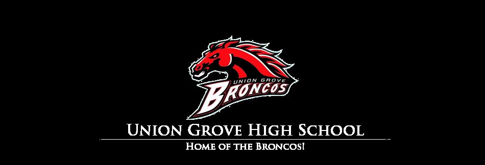 Union Grove High School - Girls' Varsity Soccer