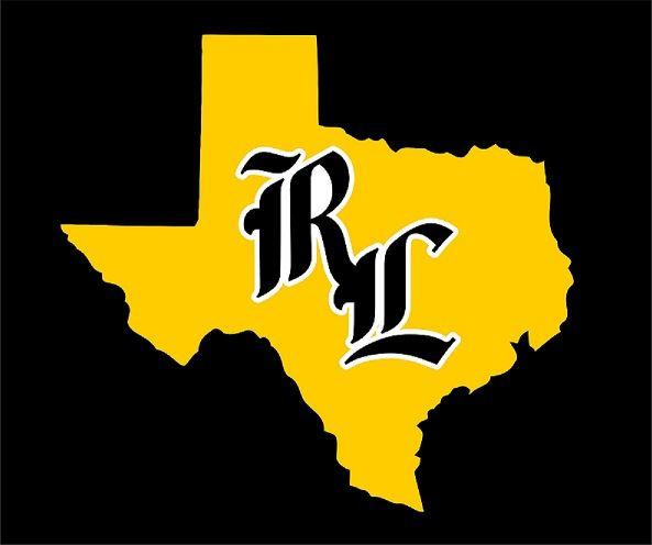Rosebud-Lott High School -  Varsity Football