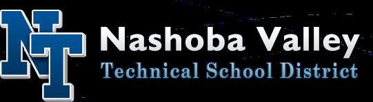 Nashoba Valley Tech High School - Girls' Varsity Basketball
