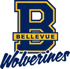 Bellevue High School - BHS Frosh Football Team