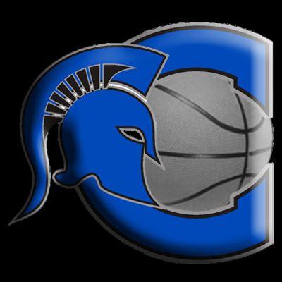 Centennial High School - Spartan Basketball