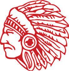 Adair County High School - Boys Varsity Football