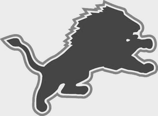 Santa Clara Lions - Wildcats - JV
