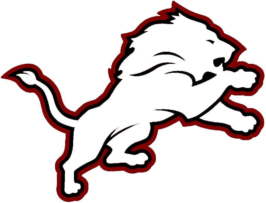 Santa Clara Lions - Thunder Cats - JPW