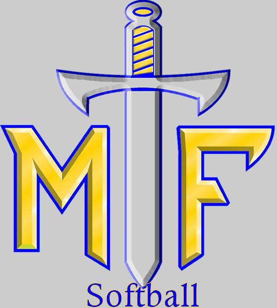 Maroa-Forsyth High School - Varsity Softball