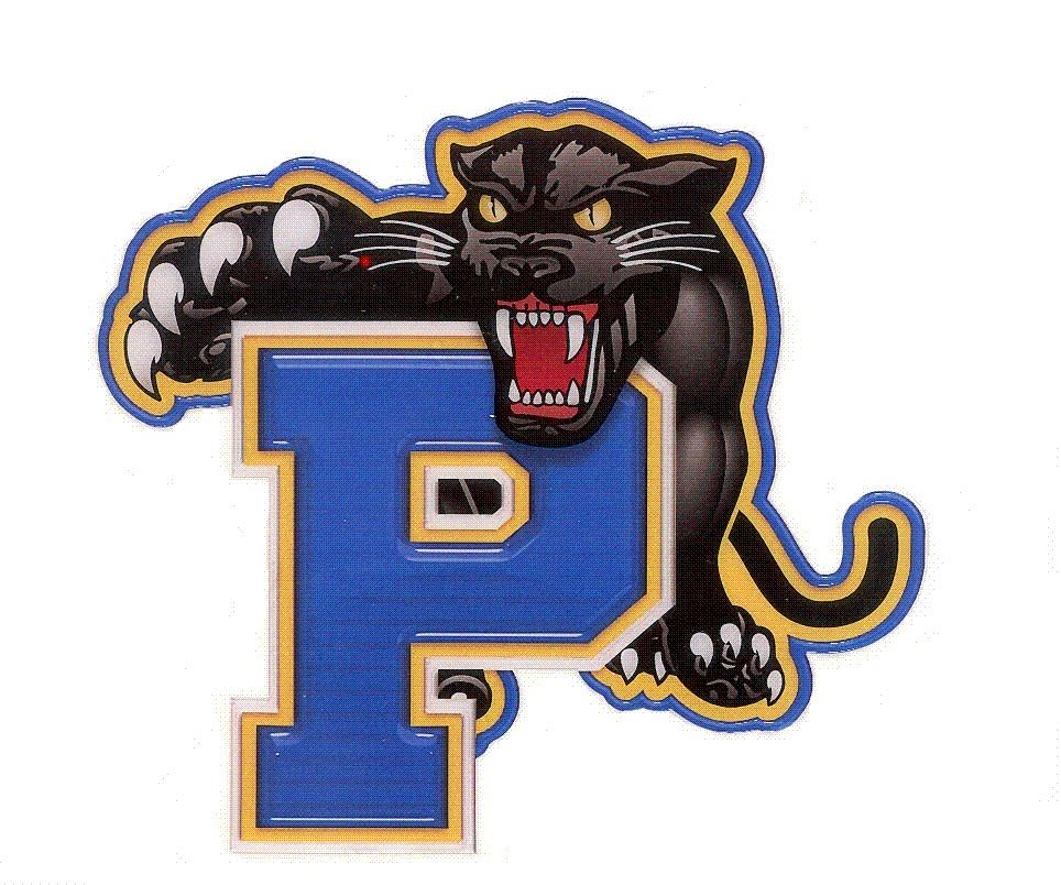 Palatka High School - Boys Varsity Football