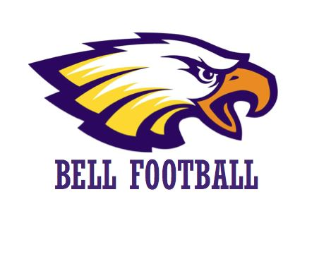 Bell High School - Boys Varsity Football