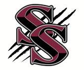 Siloam Springs High School - Varsity Baseball
