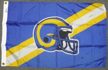 Anaheim Rams Anaheim Pop Warner Oec Anaheim California