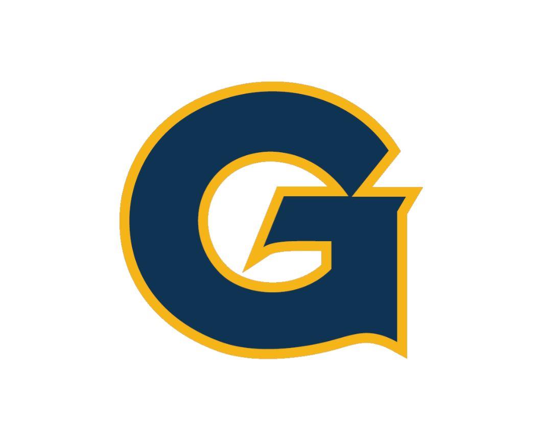 Glenbrook South High School - Boys Varsity Basketball