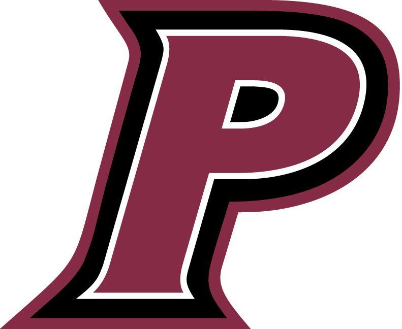 Parchment High School - Boys' Varsity Basketball
