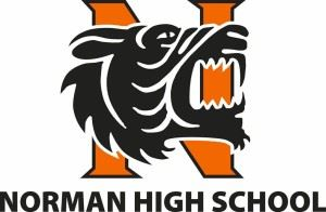 Norman High School - Boys' Freshman Football