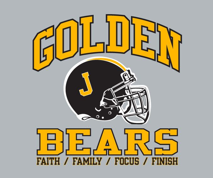 Upper Arlington High School - Jones Middle School Football