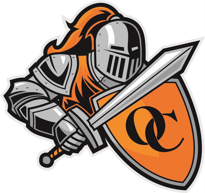 Oakland-Craig High School - Boys Varsity Football