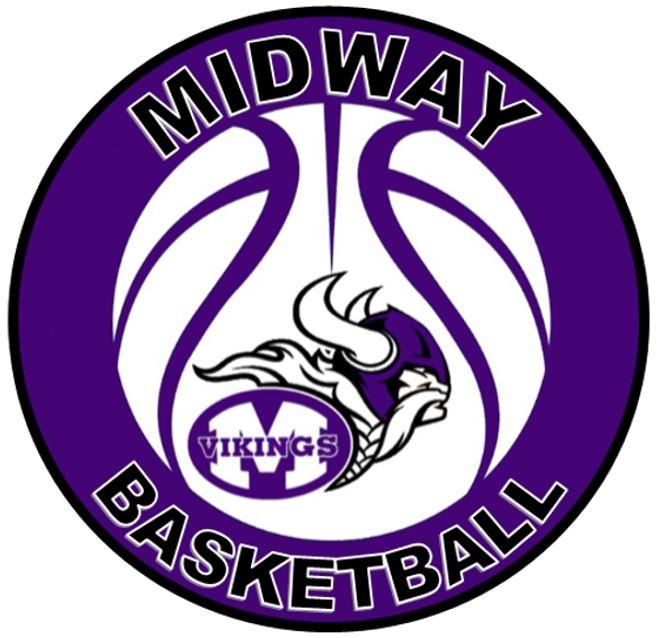 Midway High School - Boys' Varsity Basketball