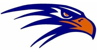 Hawks - Hawks