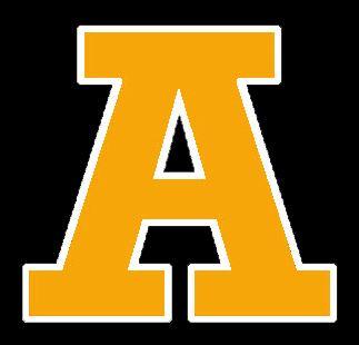 Alameda High School - Boys Varsity Football