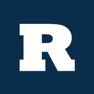 Randolph Bulldogs - Varsity Bulldogs