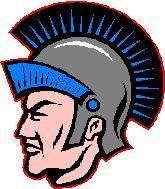Greater Nanticoke Area High School - Girls' Varsity Basketball