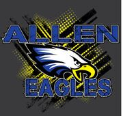 Allen High School - Boys' Varsity Basketball